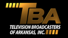 Television Broadcasters of Arkansas